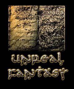 Unreal  Fantasy - Serwis Fantasy : Gry RPG, cRPG, Twórczość