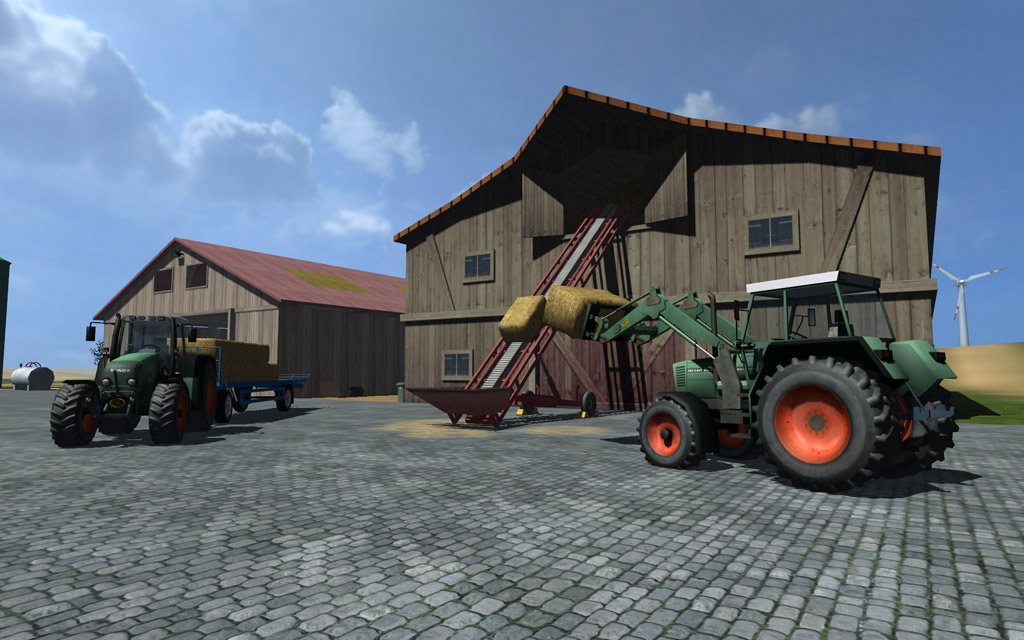 Screens Zimmer 9 angezeig: pc farming games