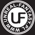 Unreal  Fantasy - Serwis Fantastyka: Gry RPG, cRPG, Tw�rczo��