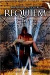 Requiem, Joyce Graham