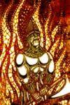 KELTHUZZAR - Triumf Żelaznego Ognia