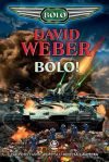 bolo-david-weber